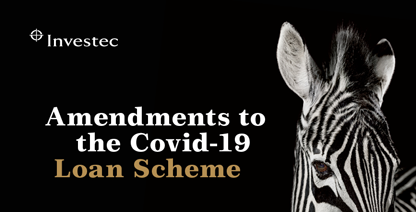 amendments to covid loan scheme