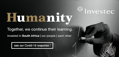 Humanity Education brand messaging