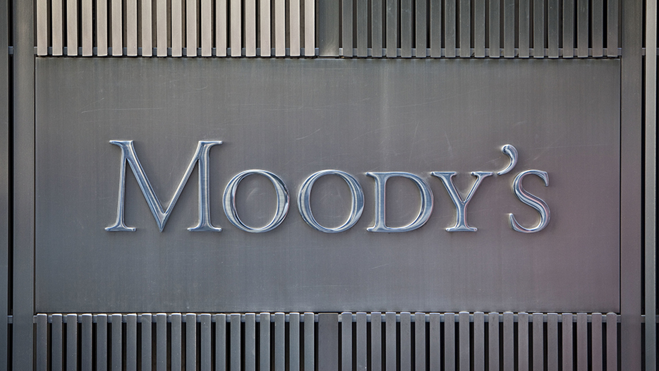 moodys cut chin bonds - 934×526