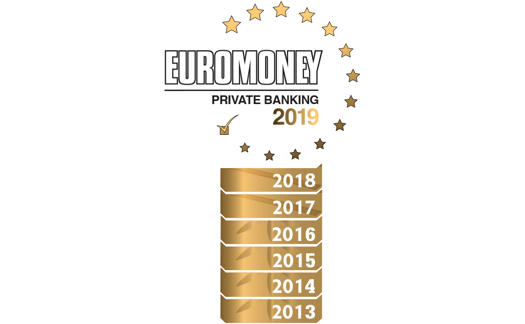 Euromoney Private Banking survey 2019