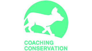 Coaching Conservation