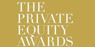 Investec Bank of the YBank of the Year at the Real Deals Private Equity Awards 2016ear' at the Real Deals Private Equity Awards 2016