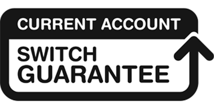 Switching account made easy