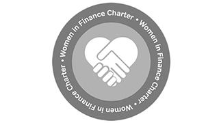 Investec Women in Finance Charter