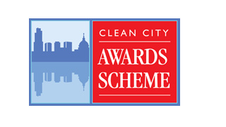 Clean City Award