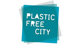 Platinum Standard award from Plastic Free City