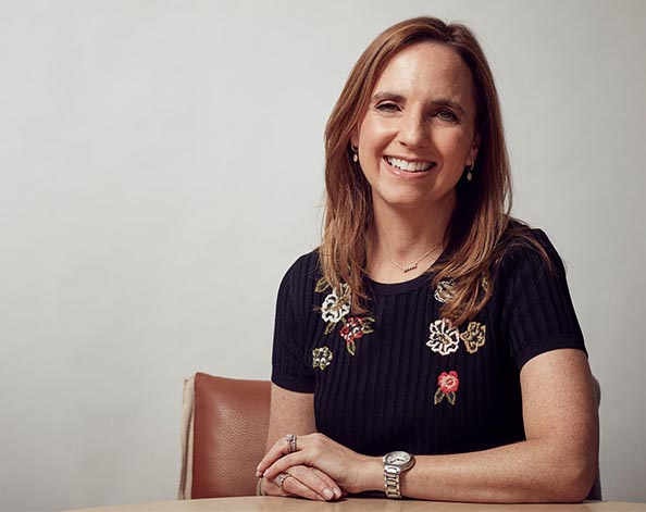 Ruth Leas, Investec Bank plc CEO